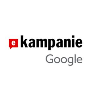 Darmowe narzędzie do marketingu internetowego w home.pl