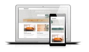 Responsywność i optymalizacja strony WWW