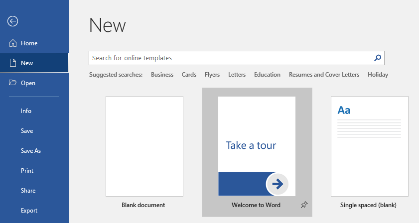 Microsoft Word: How to convert Word Documents into images?