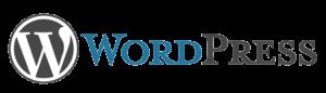 CMS WordPress to najpopularniejszy system do tworzenia stron WWW