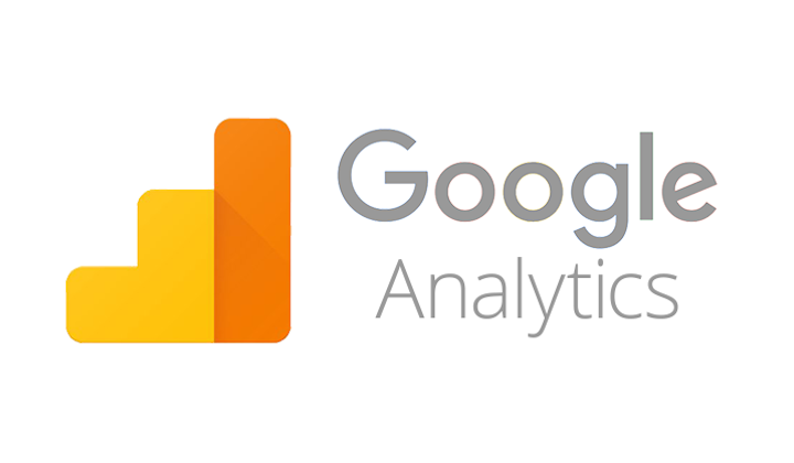 Google Analytics - logo