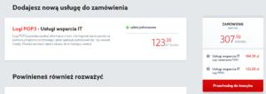 Logi POP3 poczty i serwera w home.pl