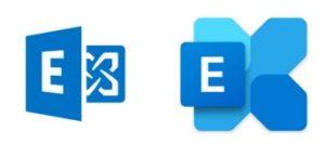 Nowa ikona MS Exchange