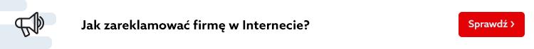 Profesjonalna reklama w internecie z agencją interaktywną home.pl. Zwiększ sprzedaż i zdobądź nowych klientów. Skuteczny marketing dla firm, przedsiębiorców i instytucji