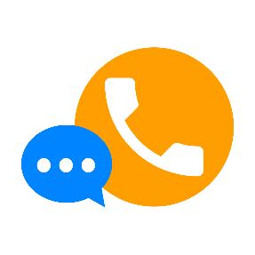 Dlaczego Contact Leader? Możesz personalizować przyciski służące do kontaktu z Tobą.