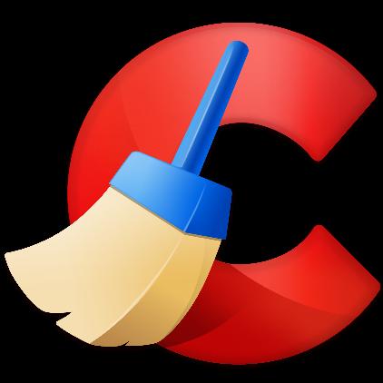 Czy CCleaner jest dobrym i bezpiecznym programem?