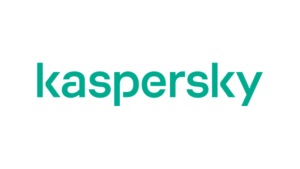 Kaspersky Security w ofercie home.pl