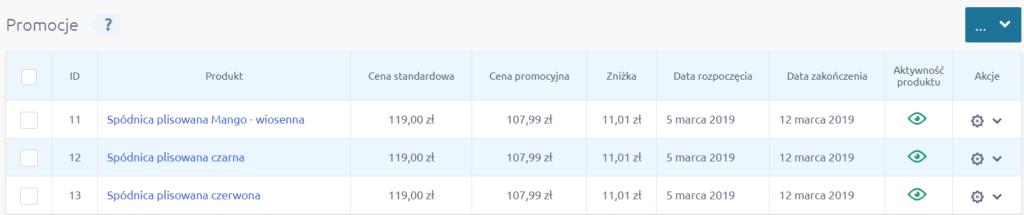 Maxsote w eSklep home.pl