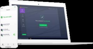 Nowe wersje programów Avast