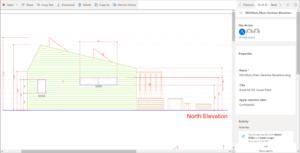 Wyświetlaj i edytuj pliki CAD w OneDrive