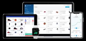 Comarch ERP XT to renomowane narzędzie ułatwiające księgowośc