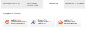 Jak zmienić hasło w nazwa.pl?