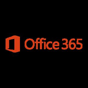 Office 365 wygrywa kontrakt rządowy