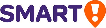 Allegro Smart to bezpłatna dostawa i specjalne oferty w serwisie Allegro!