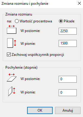 Optymalizacja grafik na stronach internetowych