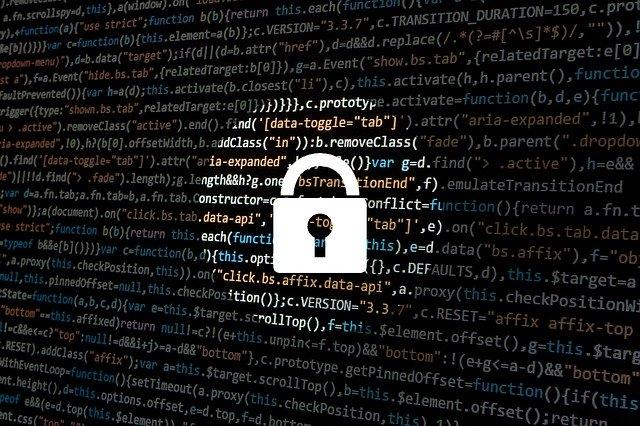 Co to jest spyware i jak się przed tym chronić?