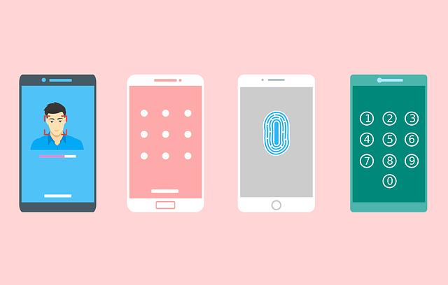 Czy telefon z systemem Android jest bezpieczny?