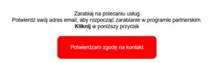 Wiadomość od polecaj.pl