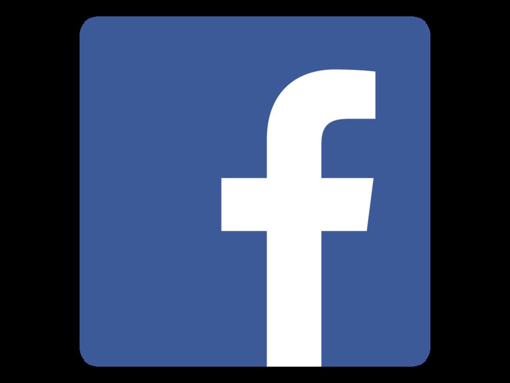 Jak skontaktować się z Facebookiem? Kontakt z FB » Kontakt z FB » Chat