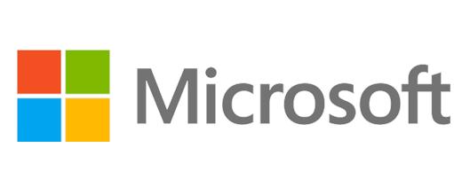 Program partnerski: Office 365