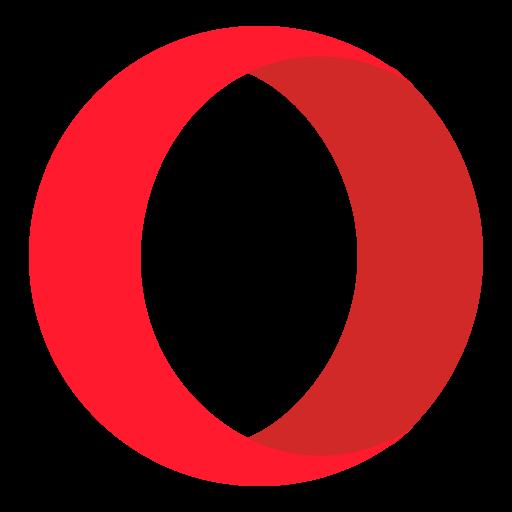 Jak w przeglądarce Opera sprawdzić dane podmiotu, dla którego został wystawiony certyfikat SSL?