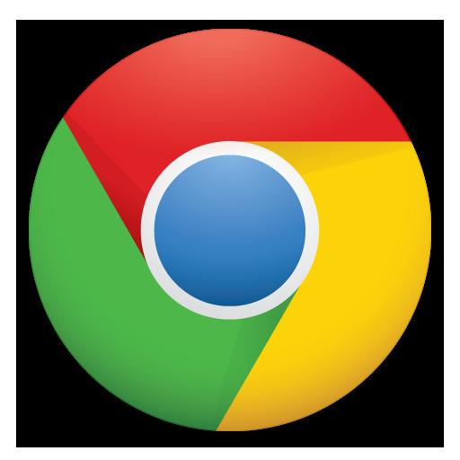 Jak w przeglądarce Google Chrome sprawdzić dane podmiotu, dla którego został wystawiony certyfikat SSL?