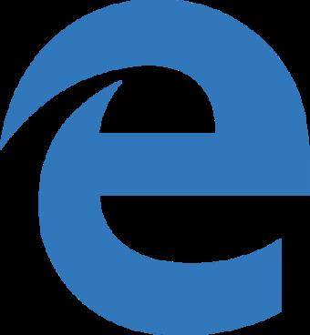 Jak w przeglądarce Microsoft Edge sprawdzić dane podmiotu, dla którego został wystawiony certyfikat SSL?