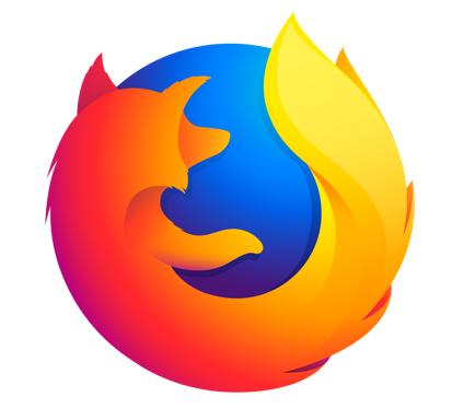 Jak w przeglądarce Firefox sprawdzić dane podmiotu, dla którego został wystawiony certyfikat SSL?