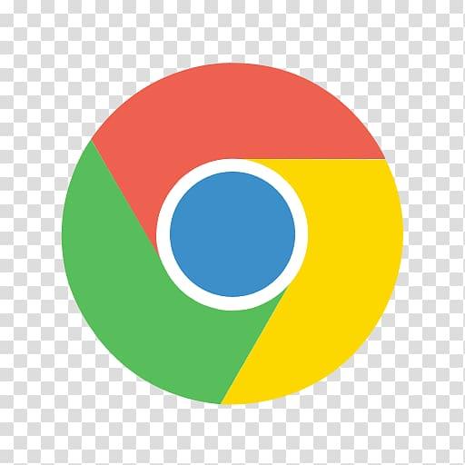 [ALERT] Luki w Windows i Google Chrome