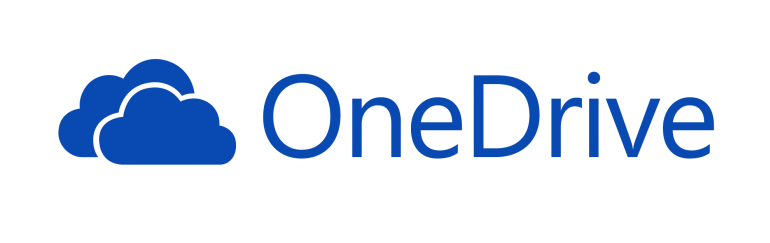 OneDrive to dobre narzędzie pracy dla freelancera