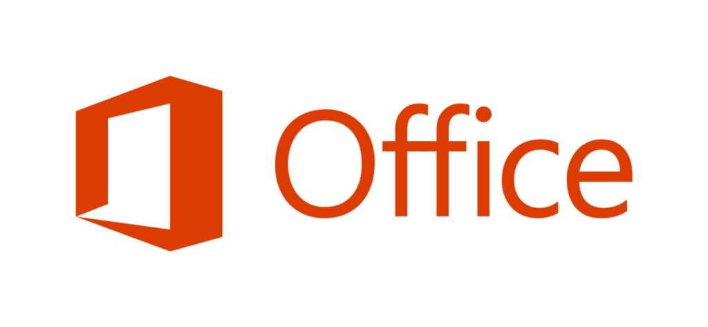 Office 365 dla freelancera