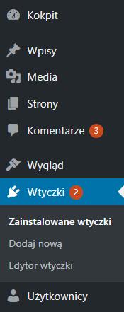 Jak zainstalować i aktywować wtyczkę Elementor w WordPress?