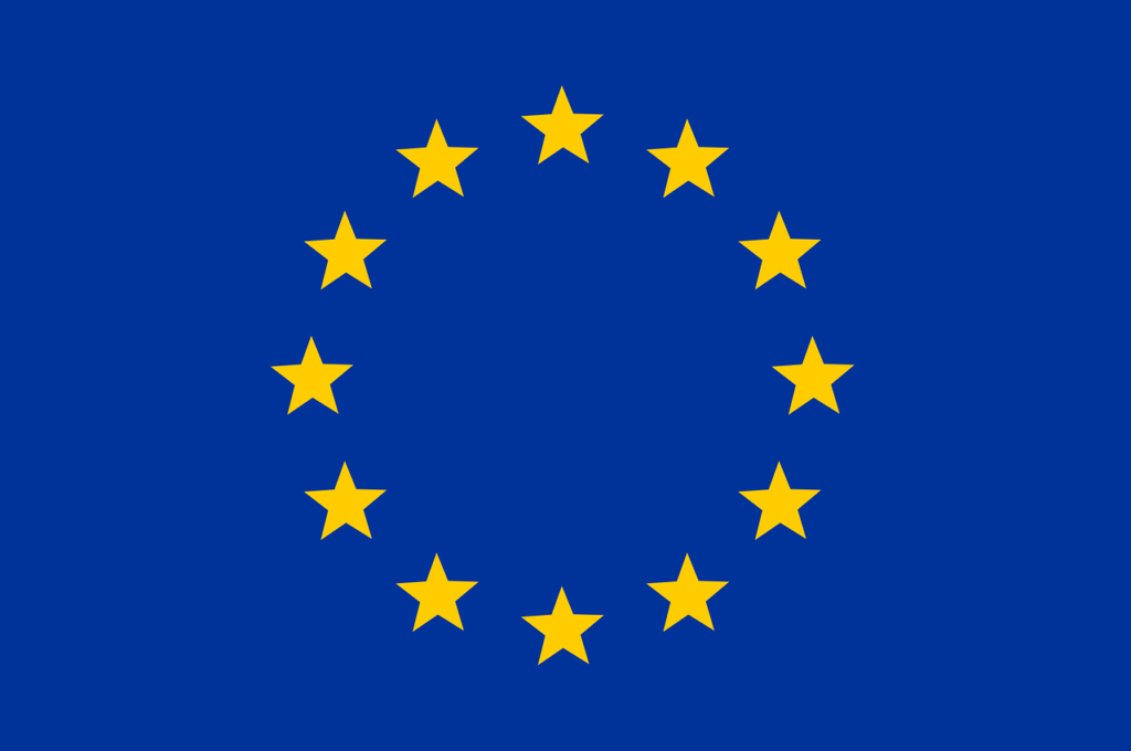 Jak zarejestrować się jako płatnik VAT UE?