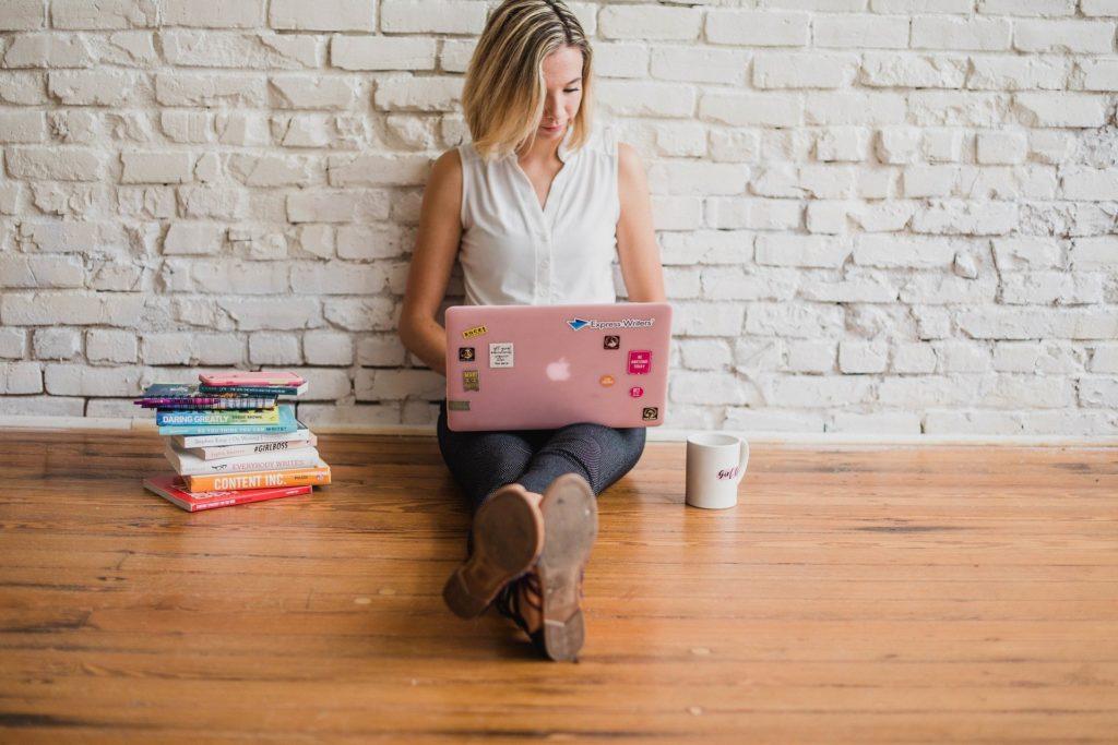 Czy warto dodać bloga do swojej witryny WWW?