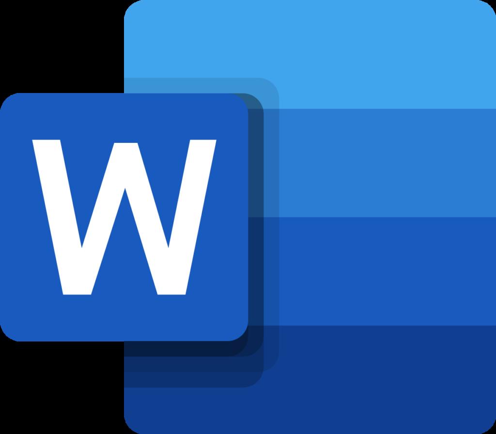 Microsoft Word Online darmowy program / edytor tekstowy