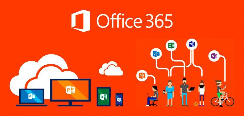 Microsoft Office za darmo
