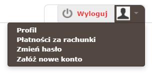 Ustawienia konta poczty Wirtualna Polska