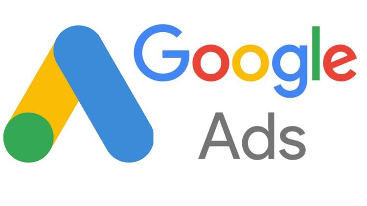 Optymalizacja stron internetowych SEO czy płatna reklama w Google