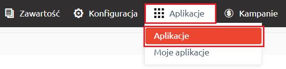 Aplikacja: Fiskalizator do eSklepu