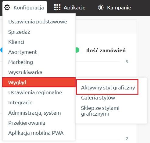 Jak korzystać z WebDAV? Protokół WebDAV w sklepie internetowym