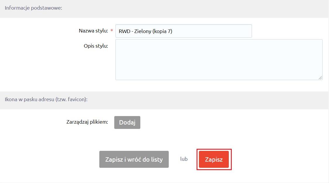 Jak korzystać z WebDAV?