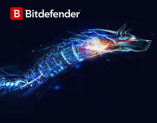 Najlepsze programy z kontrolą rodzicielską - Bitdefender Family Pack asystent rodzica