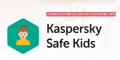 Najlepsze programy z kontrolą rodzicielską. Jak chronić dziecko w Internecie?