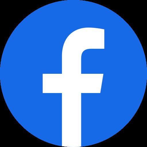 Facebook Business Suite dla firm – nowość dla biznesu w sieci