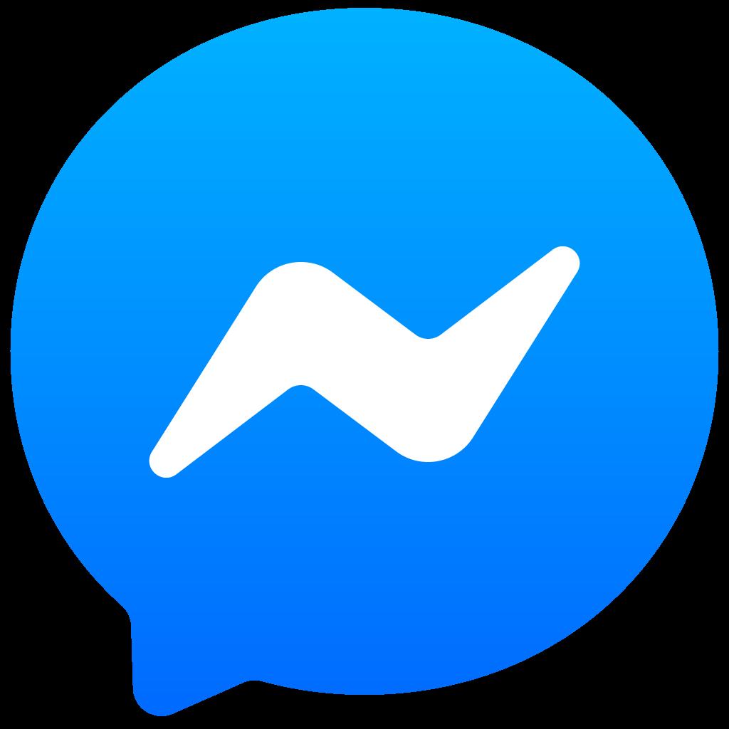 Jak korzystać z Messengera bez konta na FB? Messenger bez Facebooka