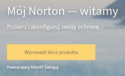 Jak aktywować i zainstalować antywirus Norton 360?