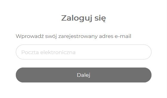 EUW Panel Zaloguj się - Dropsuite Email Backup