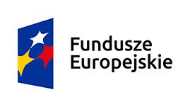 Fundusze europejskie sklep internetowy