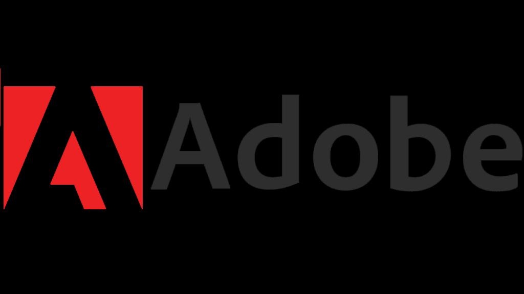 Adobe certyfikat rezydencji podatkowej