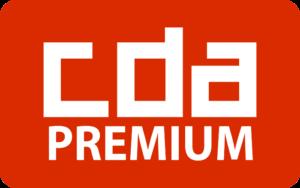 Jak odtworzyć film CDA Premium na telewizorze? – instalacja aplikacji CDA na Smart TV